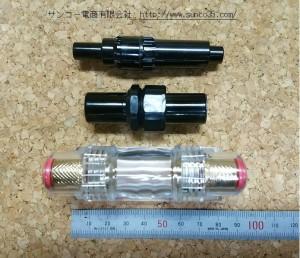 FGBO250Vタイプ SFH-110 SFH-40 SFH-60