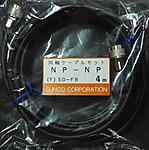 Npnp_5dfb