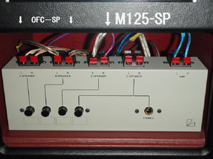 Ofc_m125