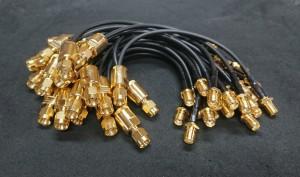 SMAP逆芯-SMAJ 1.5C-QEV L-0.15