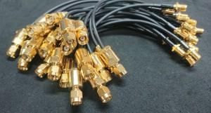 SMAP逆芯-SMAJ 1.5C-QEV